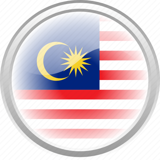 City, country, flag, flag malaysia, malay, malaysia, tower icon - Download on Iconfinder
