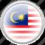 city, country, flag, flag malaysia, malay, malaysia, tower icon