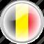 belgium, city belgium, country, flag, flag belgium icon