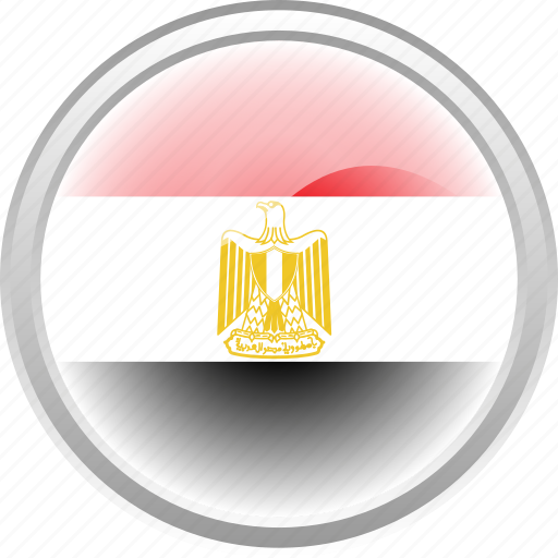 egypt, firaun, flag, flag egypt, gpys, piramid, sping icon