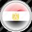 egypt, firaun, flag, flag egypt, gpys, piramid, sping icon