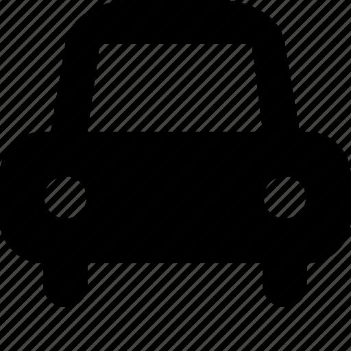 car, traffic, transport, transportation, travel, vehicle icon