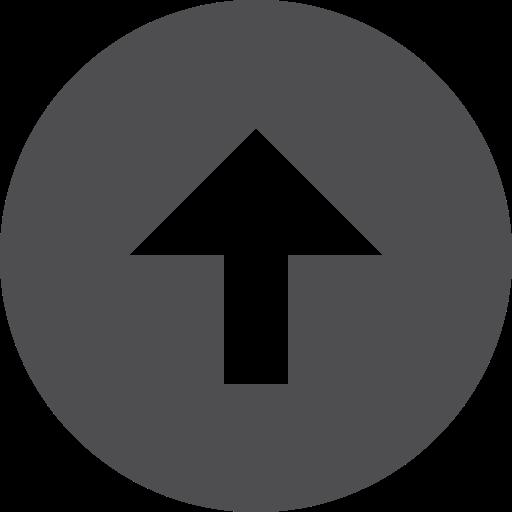 Arrow, up icon | Icon search engine