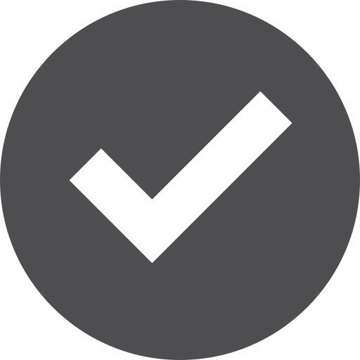 Check icon - Free download on Iconfinder