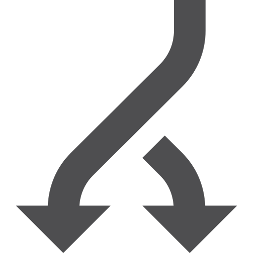 Fork icon - Free download on Iconfinder