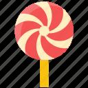 candy, dessert, lollipop, sweets