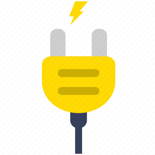 charge, charger, charging, energy, power icon
