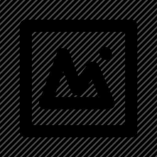 image, photo, preview, ui icon