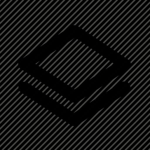 design, graphic, layer, ui icon