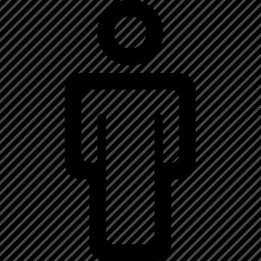 boy, human, male, man, men, restroom, toilet icon