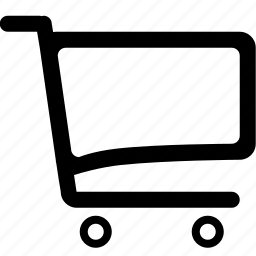 buy, cart, ecommerce, shop, shopping, store, webshop icon