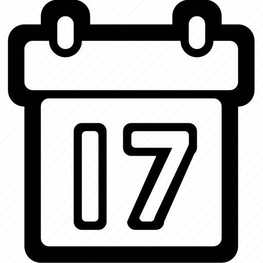 calendar, date, event, schedule, scheduled, tasks, time icon