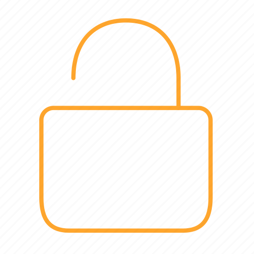 lock, locking, locks, up, 锁 icon