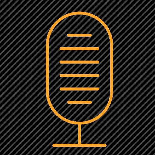 cortana, pronunciation, siri, sound, sounds, speech, voice, 语音 icon