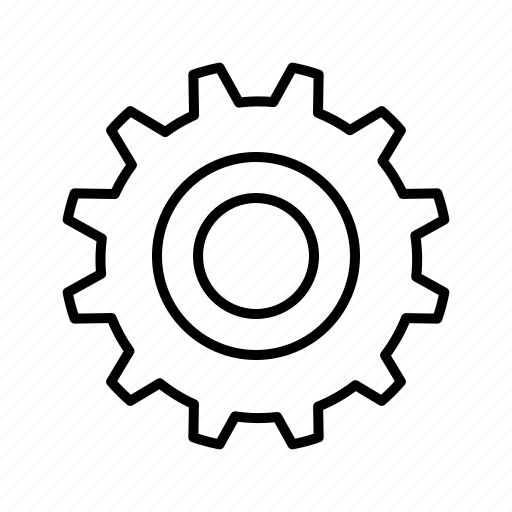 cogwheel, configuration, control, control panel, gear, options, preferences, repair, service, setting, settings, setup, system, tool, tools icon
