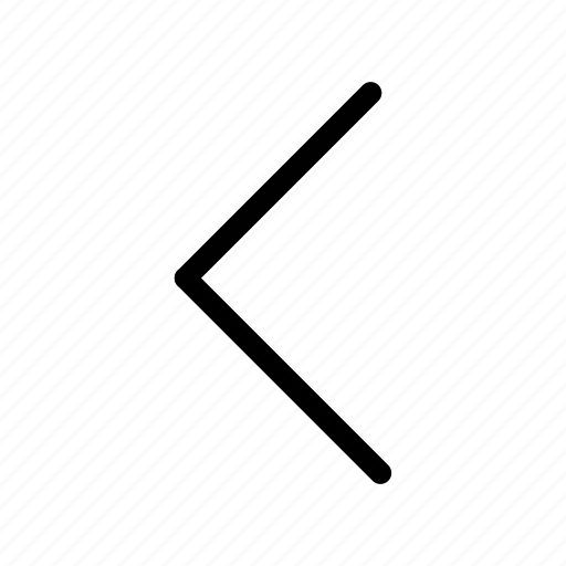 arrow, arrows, back, direction, forward, left, navigation, next, previous icon