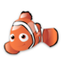 animal, fish, nemo icon
