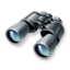binoculars, find, search, zoom icon