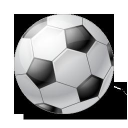 liga española! Soccer_Ball