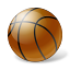 http://cdn3.iconfinder.com/data/icons/iconslandsport/PNG/64x64/Basketball_Ball.png