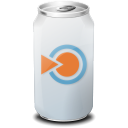 blinklist, drink, web20 icon