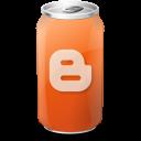 drink, web20, blogger