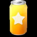 drink, web20, favorites