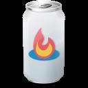 drink, feedburner, web20