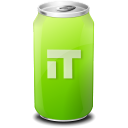 drink, web20 icon