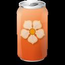drink, magnolia, web20