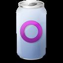 drink, orkut, web20