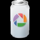 drink, picasa, web20