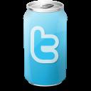 bottle, can, drink, twitter