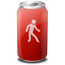 drink, web20, whosamungus