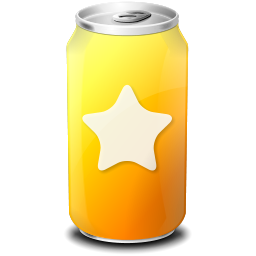 drink, favorites, web20 icon