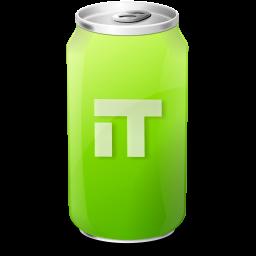drink, web20 icon