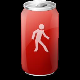 drink, web20, whosamungus icon