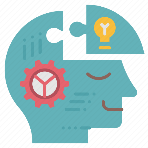 coaching, learning, machine, teaching, training, tution icon