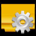 administrative, tools
