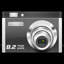 cameras icon