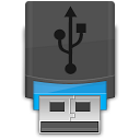 usb icon