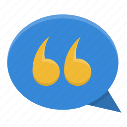 comment, feedback, leave feedback, message icon
