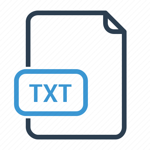 how to search txt file