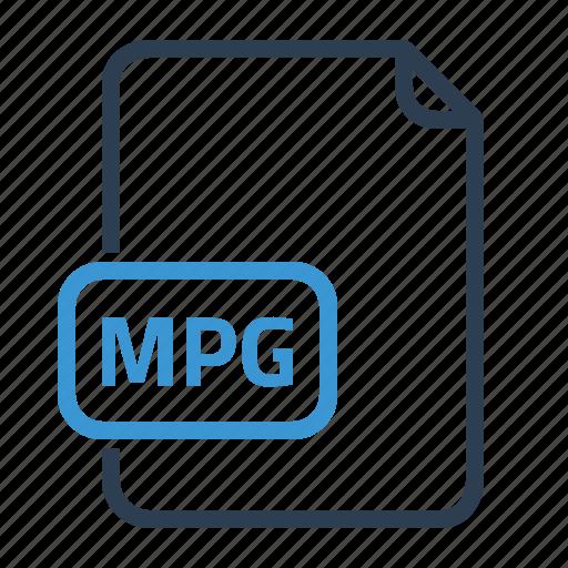 file, mgp icon