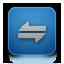 convertbotalt icon