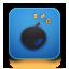 dactyl icon