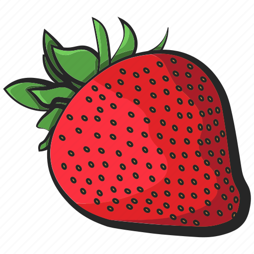 illustration fruit vector strawberry icon download on iconfinder illustration fruit vector strawberry icon download on iconfinder