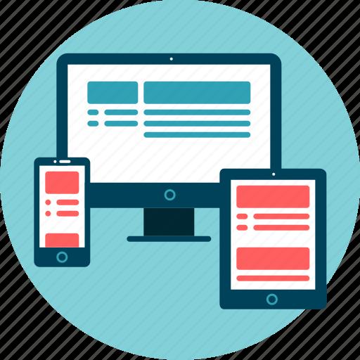 Mobile Tablet Desktop Desktop Devices Mobile