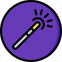 enhancement, image, image enhancement, image processing, wand icon