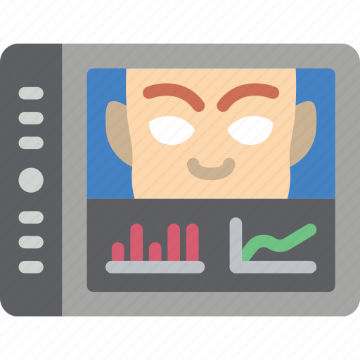 enhancement, image, image enhancement, image processing, levels icon